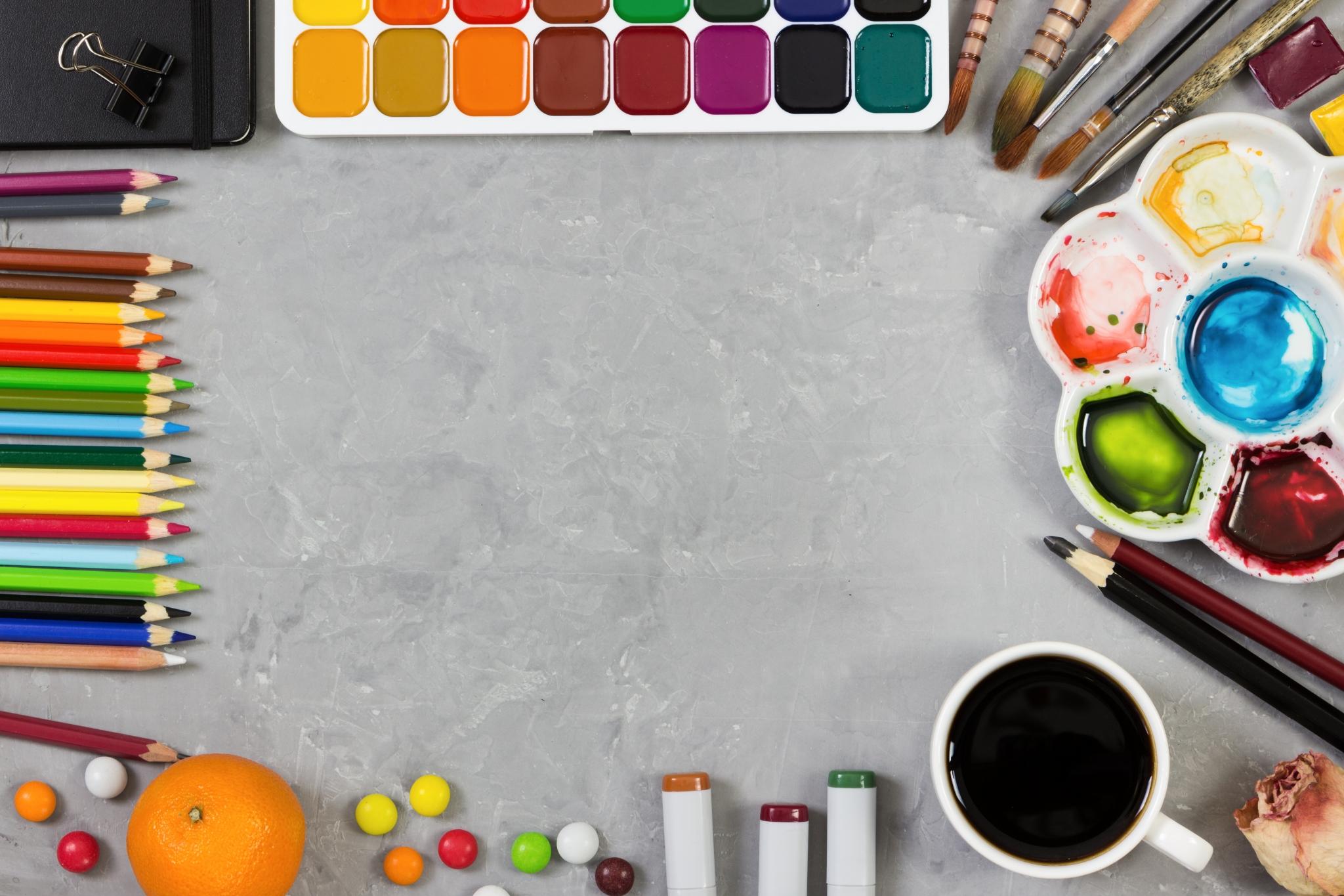 OrphicNL, Beton kleuren, microbeton, microcement